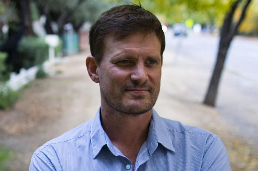 Dr Ian Crozier, who contracted Ebola in Sierra Leone, was said to be the sickest such patient treated at Emory hospital.