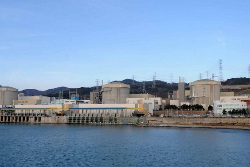 Seoul prosecutors have launched an investigation of a leak of non-critical data at South Korea's nuclear power operator, the prosecutors' office said on Sunday, as worries mount about nuclear safety and potential cyberattacks from North Korea. -- PHO