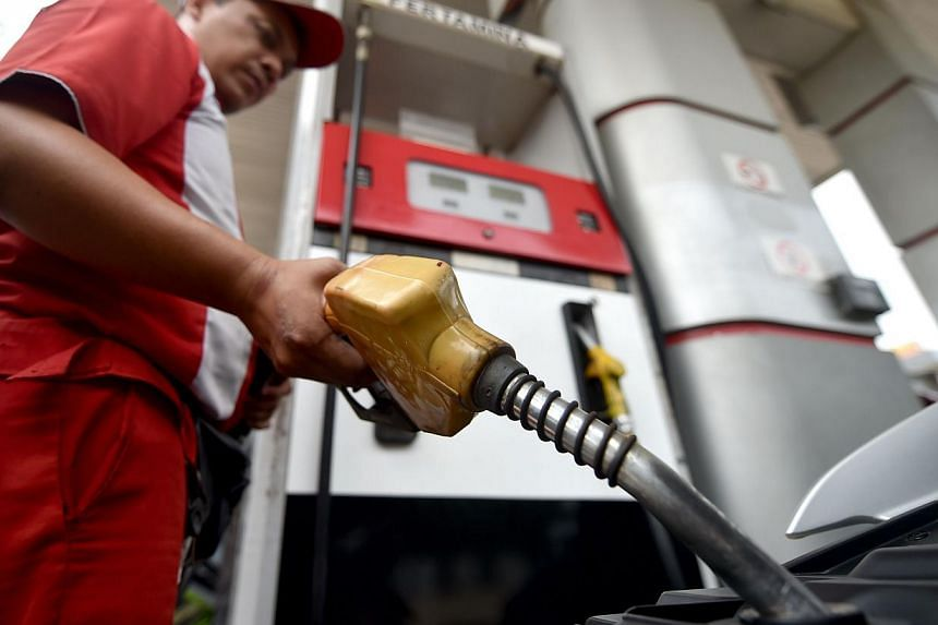 The Indonesian government will reduce its 2015 fuel subsidy costs by nearly 95 per cent, to as little as 1 per cent of total expenditures, as it ditches gasoline subsidies in one of the biggest reforms to the country's energy subsidies in decades. --