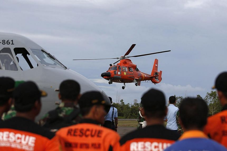 Search and recovery work in Indonesia after AirAsia Flight QZ8501 crashed on Sunday. Despite the disaster, low-cost carriers will continue to benefit ordinary people, stimulate economies and bring the South-east Asian region closer.