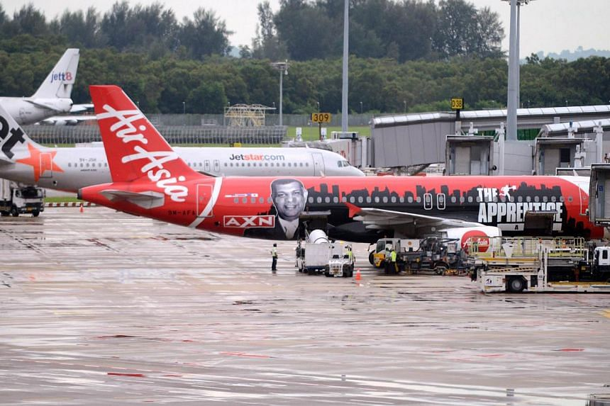 The latest bad news over the past weekend for Malaysian budget airline AirAsia has spooked investors and may keep its share price dampened for a while, analysts said on Monday, but over the long run, demand for low-cost air travel will likely help th