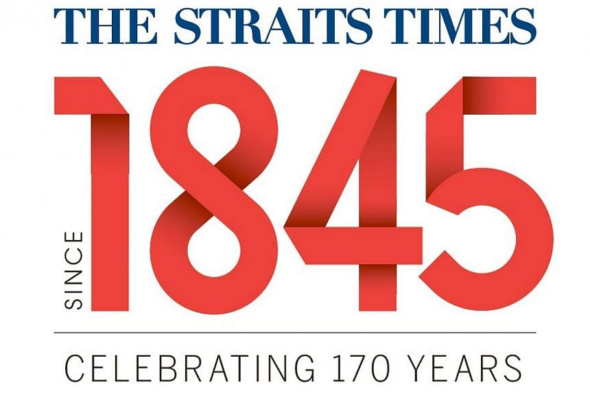 More people will be able to read full stories on The Straits Times website, and both print and online editions will get a more modern look. -- ST GRAPHIC