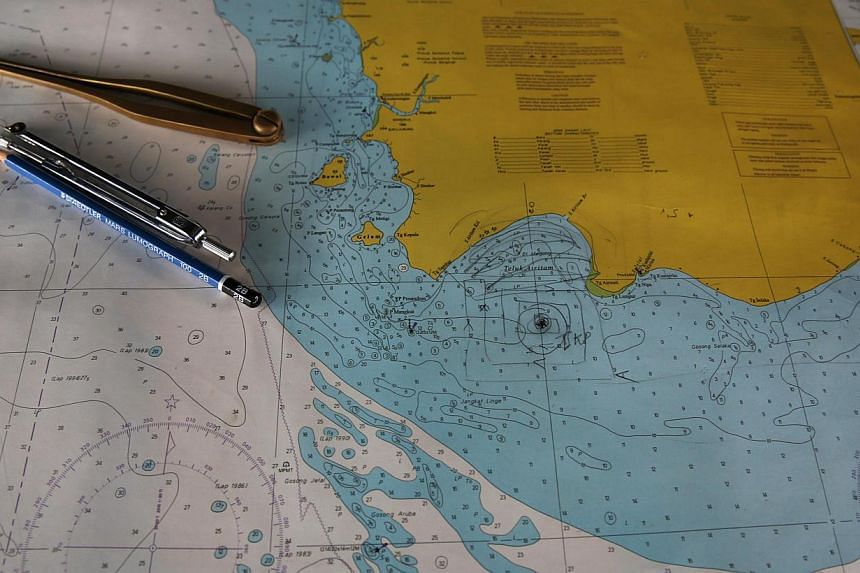 While the causes of last month's AirAsia flight QZ8501 crash in Indonesia are still being probed, experts say the final moments before the accident point to the perils of flying in a region where safety standards are struggling to keep pace with crow