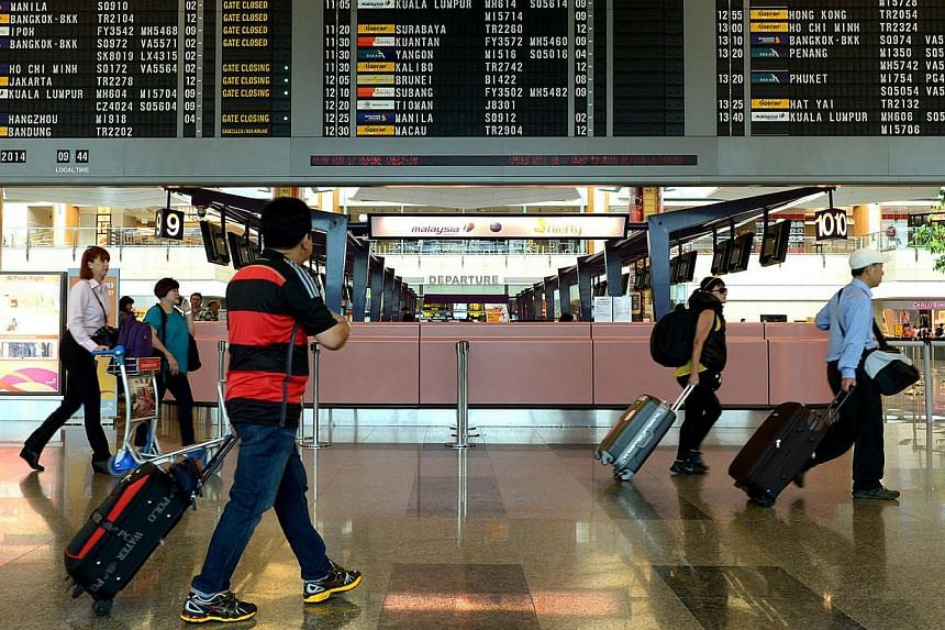 Free and easy travellers are likely to face higher costs, but travel sentiment in general should stay strong as price increases do not usually deter Singaporeans, say agents.