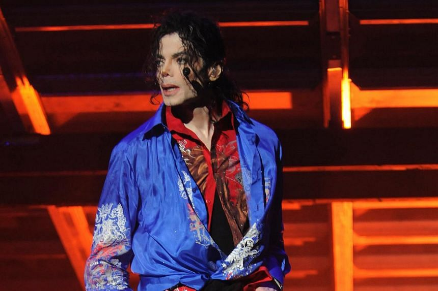 The concert promoter AEG was in no way responsible for Michael Jackson's death, a California court ruled on Friday as it rejected an appeal brought by the singer's mother. -- PHOTO: SONY PICTURES