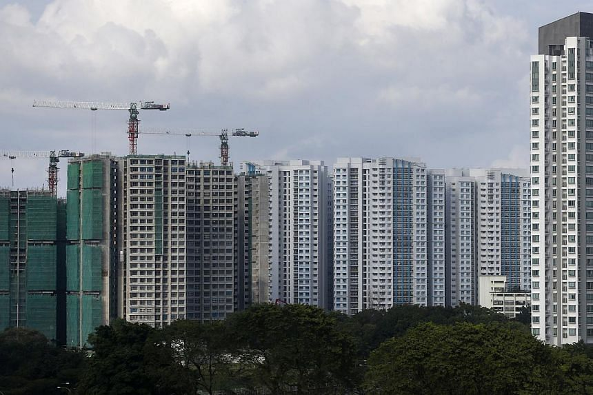 As the property market cools, there are growing calls for the Government to remove some of its measures introduced since 2009. A cut in additional buyer's stamp duty for Singaporeans buying their second home for instance, would be viewed favourably b