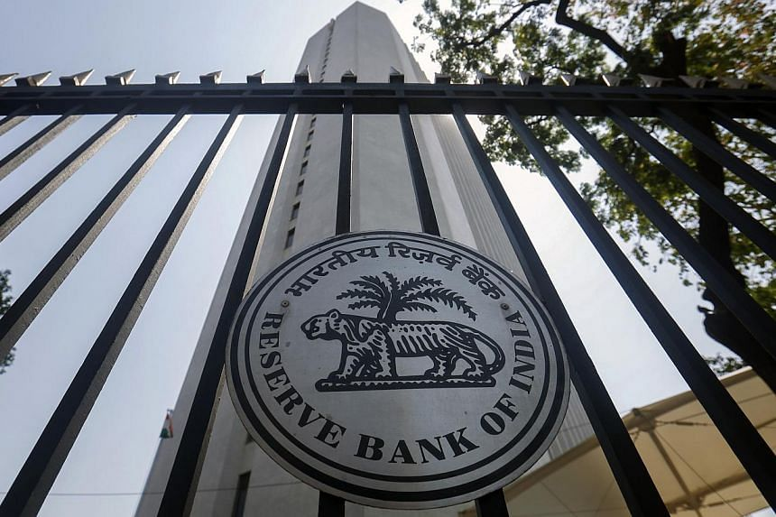 The Reserve Bank of India cut the statutory liquidity ratio (SLR) - or the amount of bonds that lenders must set aside - by 50 basis points to 21.5 per cent of deposits from the two-week cycle starting on Feb 7 in a bid to spur banks to inject more c