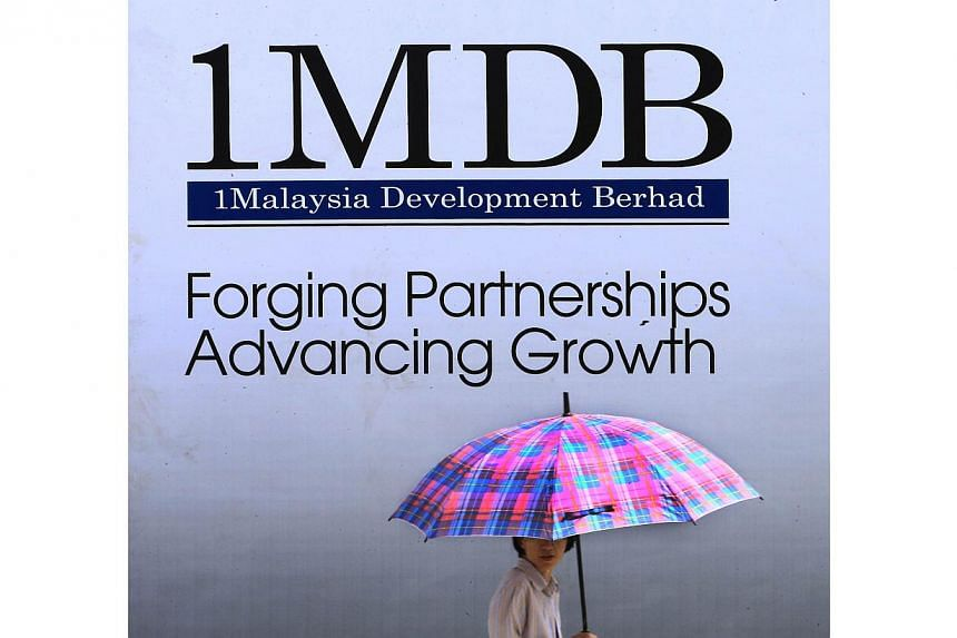 Malaysia's debt-laden state fund 1Malaysia Development Bhd (1MDB) settled a RM2 billion loan on Thursday with money from billionaire T. Ananda Krishnan, six days before bankers triggered a default, the Malaysian Insider reported on Friday morning, qu