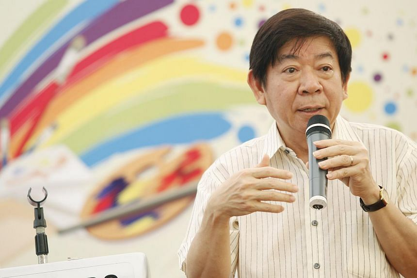 Town councils need competent, honest people and proper systems to serve their residents well, says Mr Khaw Boon Wan. Good intentions and bland assurances alone are not sufficient.