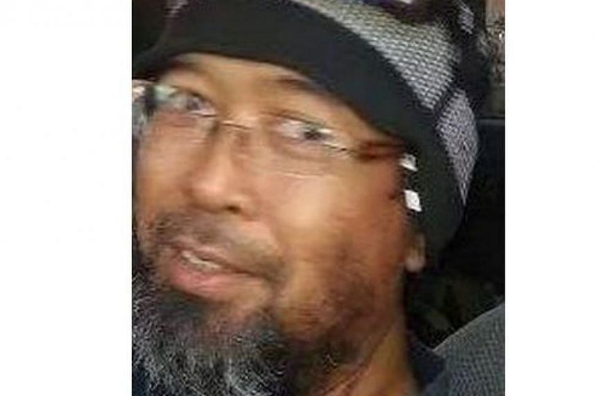 Malaysian militant Abdul Samad Shukry Mohamad is the sixth Malaysian to be killed in Syria.The 55-year-old former Jemaah Islamiah member, also known as Abu Aisyah, was injured in an attack by Syrian forces five months ago and had succumbed to h