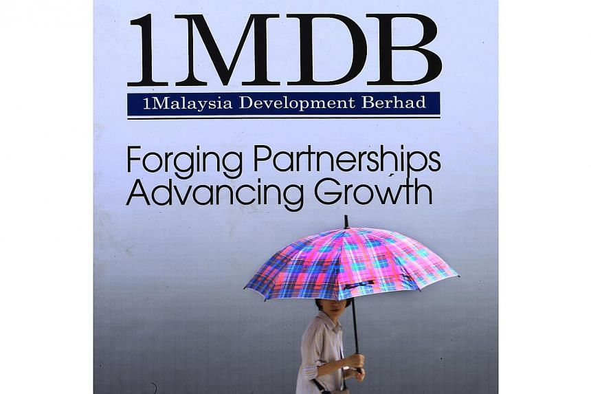 A respected Malaysian parliamentary committee on Thursday called for an official probe into the accounts of1Malaysia Development Bhd (1MDB), a day after the Cabinet was briefed on aRM3 billion (S$1.1 billion) injectioninto the heavi