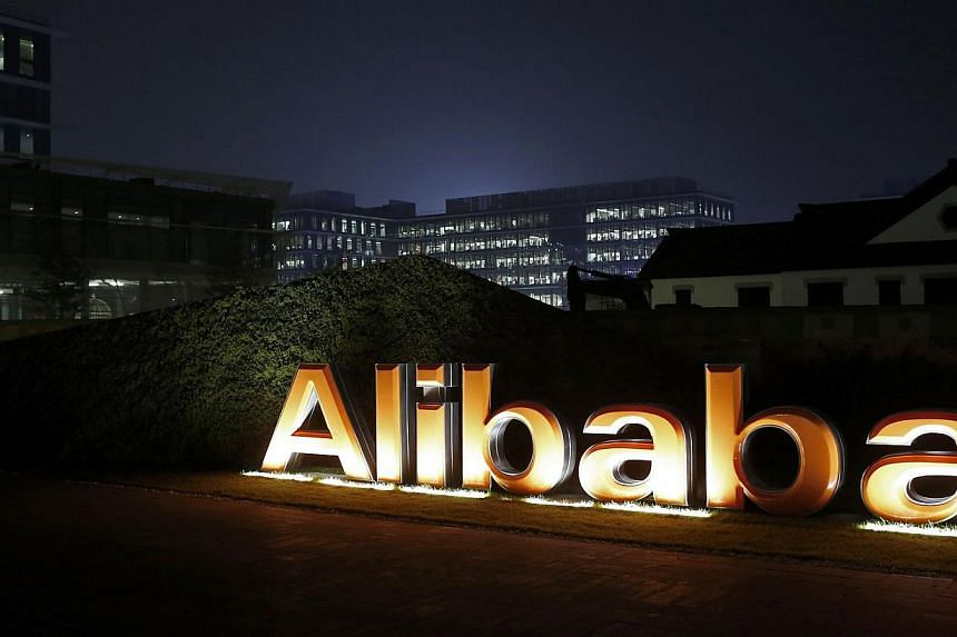 Taiwan has ordered China's Alibaba Group Holding Ltd to withdraw from the country within six months because the online retailer had violated investment rules required for a Chinese company, an economics ministry official said on Monday, March 2, 2015