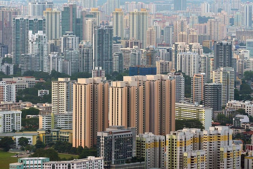 By tracking a big data set of changing home valuations, analysts could have detected the upward pressure on prices in real time. This would have given policymakers more information to use in deciding on pre-emptive actions like raising land supply an