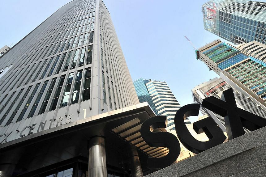 A board of inquiry set up to look into the breakdown that halted trading on the Singapore Exchange (SGX) in November last year has completed its investigations and submitted its report to the SGX Board and the Monetary Authority of Singapore on Wedne