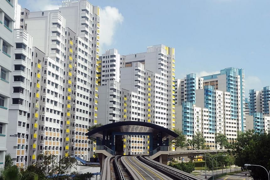 As a global superstar city as well as a nation state, Singapore has harnessed the entire spectrum of land and housing policies to keep housing prices affordable. Its house price to income ratio of five is the lowest among the global superstar cities.