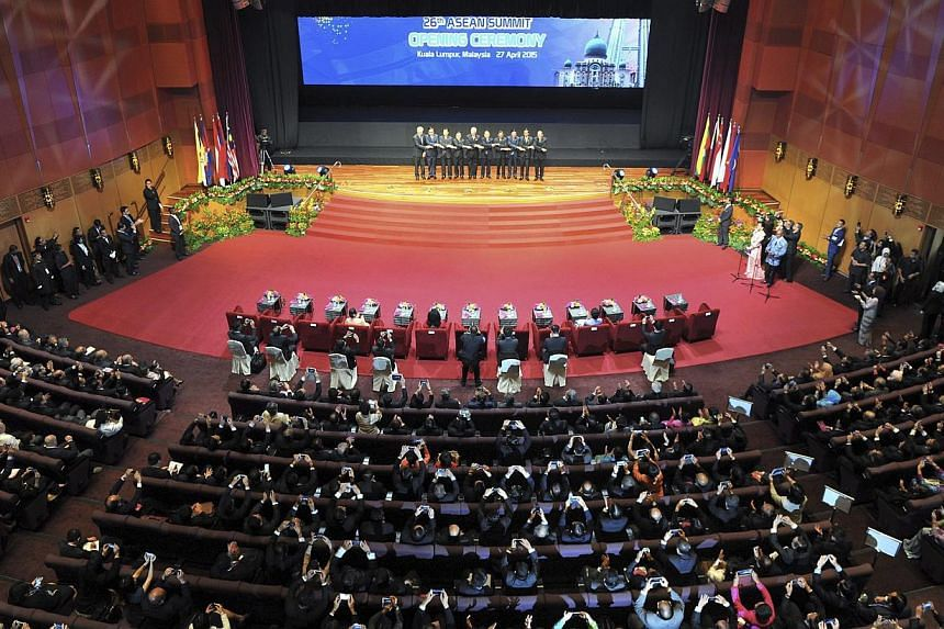Image result for asean summit