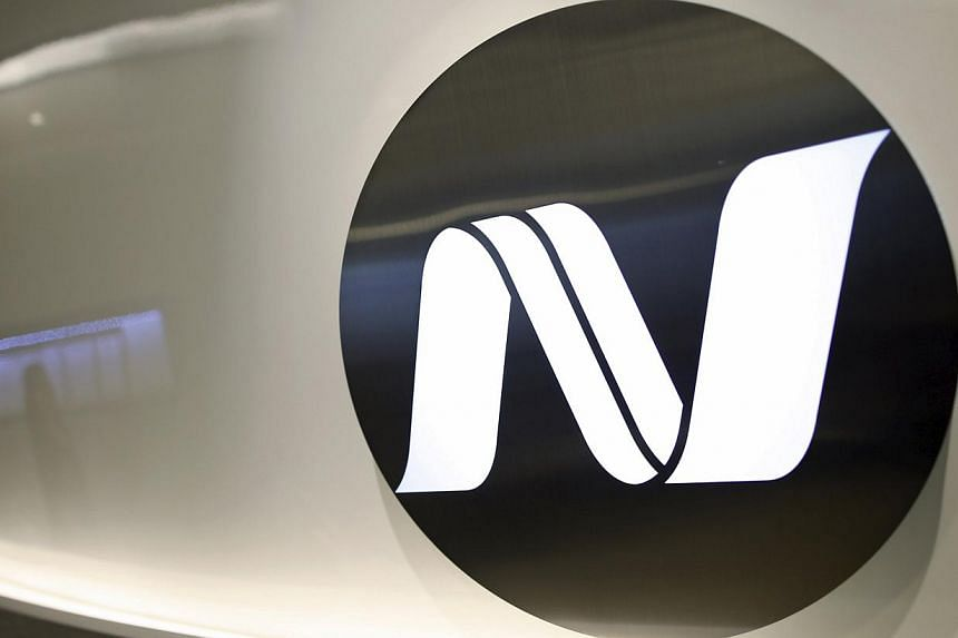 Noble Group has brought forward its first-quarter results announcement by two days, but the Asian commodity trading giant under attack from a research firm over alleged improper accounting did not give a reason for the move. -- PHOTO: REUTERS