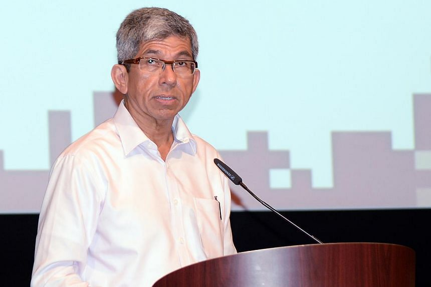 Dr Yaacob Ibrahim, Minister for Communications and Information says the most important thing is to preserve racial and religious harmony in Singapore and there is enough evidence to show that The Real Singapore had caused racial unhappiness. --
