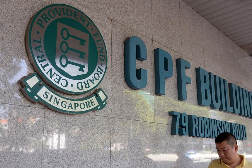 The Government may consider allowing the use of Central Provident Fund (CPF) savings for the new Singapore Savings bonds, which will be first issued later this year, Senior Minister of State for Finance Josephine Teo said on Monday in Parliament. Inv