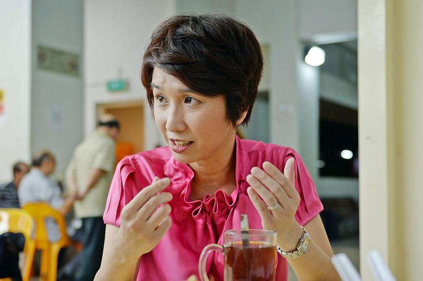 Parliamentary Secretary for Social and Family Development Low Yen Ling said in Parliament on Monday that youths who make offensive remarks on race and religion may receive different intervention and penalties depending on the severity of the offence.