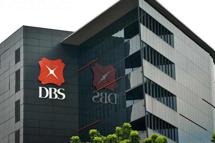 DBS Bank has become the first foreign bank to seek approval to set up a subsidiary in India, which would put it on nearly equal footing with the country's local lenders. -- ST PHOTO: KUA CHEE SIONG
