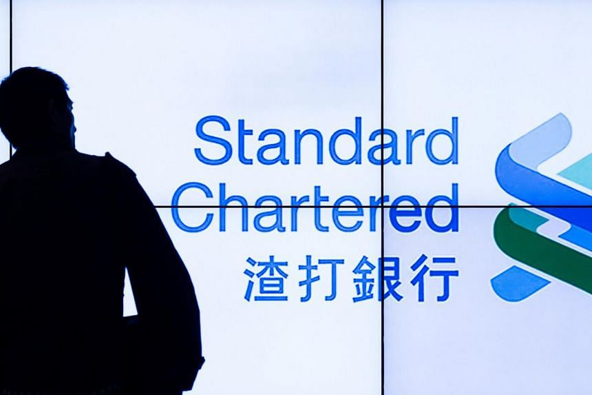 Standard Chartered is seeking buyers for its Hong Kong pension business valued at about US$350 million (S$463.51 million) in a deal that would also involve a 15-year distribution agreement with the new owner, people with knowledge of the matter told