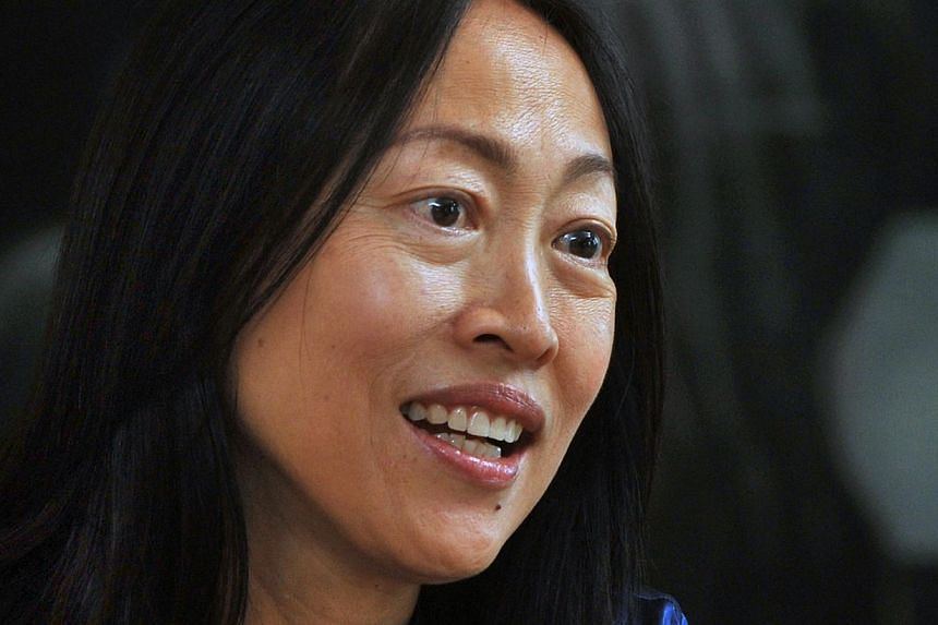 Dr Susan Lim was brought before two disciplinary committees for overcharging the sister of the Queen of Brunei.