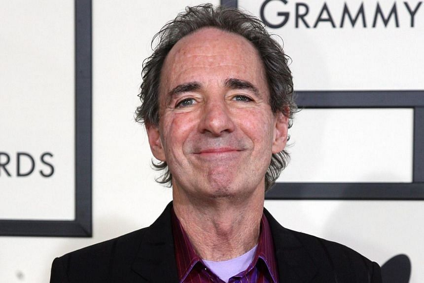 Harry Shearer, the Emmy-winning actor who voices pious neighbor Ned Flanders and greedy boss Mr Burns in The Simpsons, said Thursday he is leaving the show - but the show's manager hopes to change his mind. -- PHOTO: AFP
