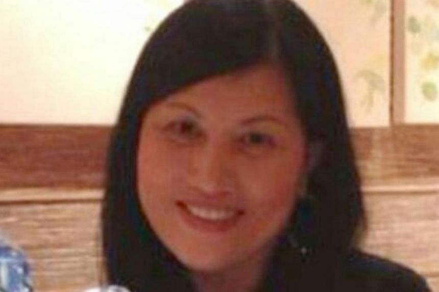 After postponing payment deadlines, Ms Leong Lai Yee later sent investors a letter saying she would kill herself.