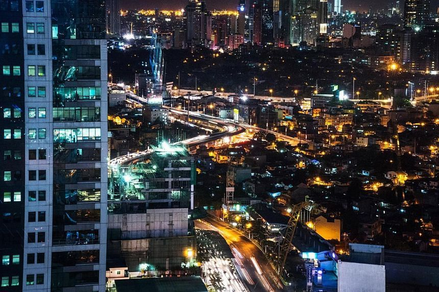 Population surges are causing cities to explode in size and density. Manila, for example, struggles to provide sufficient housing for the growing population. With long-term investments, South-east Asian cities are proving that their potential is grea