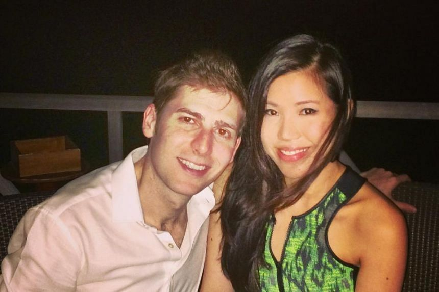 Facebook co-founder Eduardo Saverin will marry Ms Elaine Andriejanssen, an Indonesian Chinese, in France next month, a source close to Saverin has confirmed.
