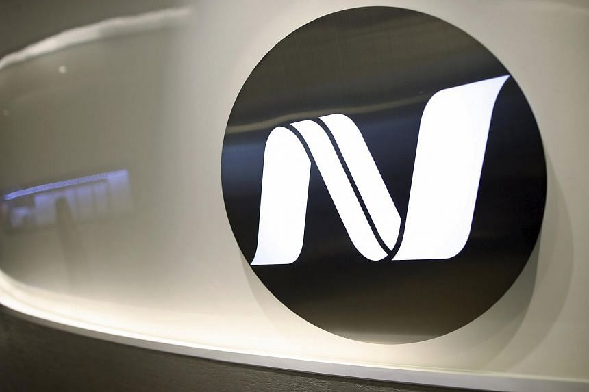 Embattled commodities trader Noble Group on Wednesday issued an open letter in response to its fierce critic, Michael Dee.