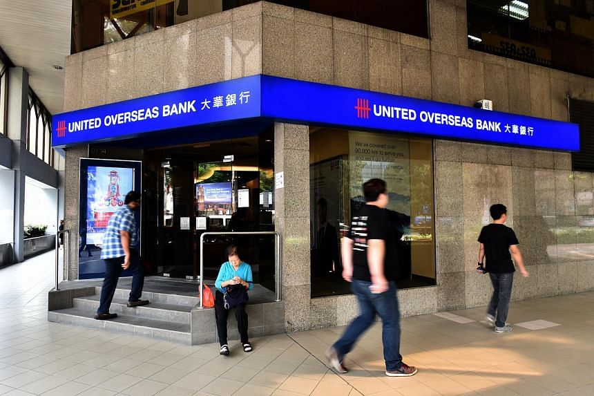 UOB has partnered with the SMU to launch a tertiary education programme designed for small business bankers.
