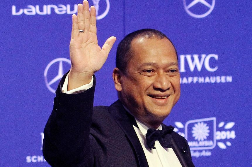 After four decades in politics, Datuk Seri Nazri Aziz has said he will retire before the next general election.