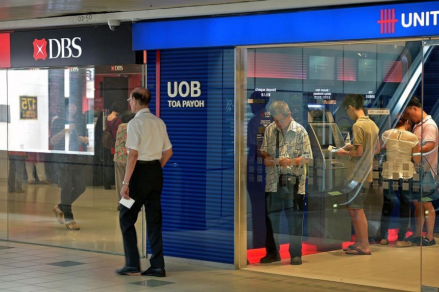 The Ministry of Social and Family Development has appointed DBS Bank and United Overseas Bank (UOB) as new managing agents for the Child Development Account (CDA).
