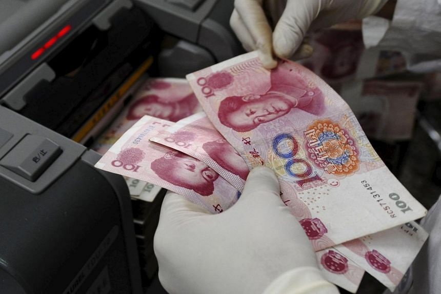 UOB Asset Management (UOBAM) has been awarded a Renminbi Qualified Foreign Institutional Investor (RQFII) licence and a 1.2 billion yuan (S$258.3 million) RQFII quota.