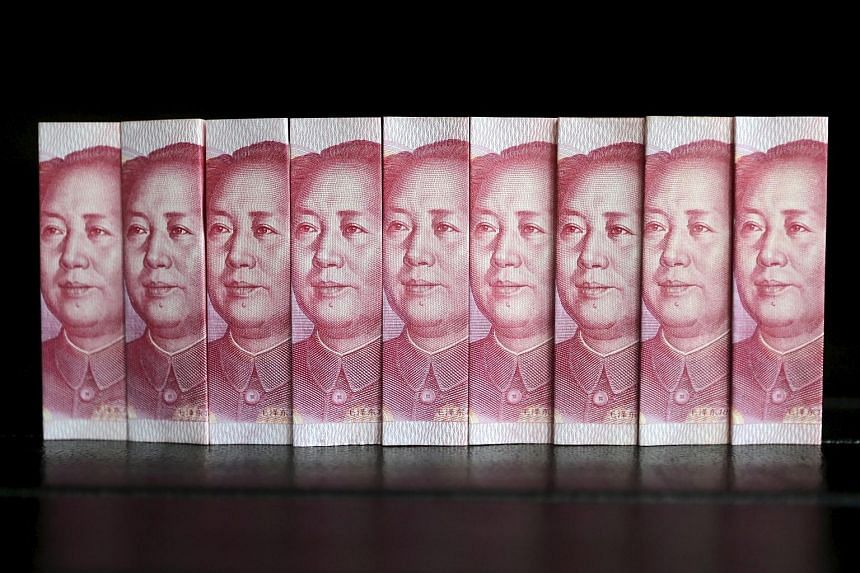 The UOB Asset Management has been given a 1.2 billion yuan (S$260 million) facility, known as the Renminbi Qualified Foreign Institutional Investor (RQFII) quota, by the State Administration of Foreign Exchange of China.