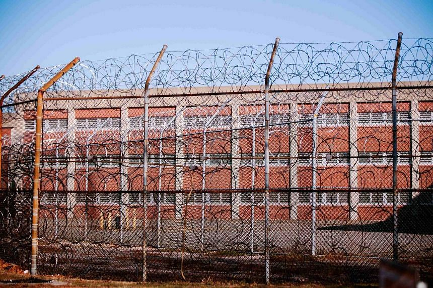 The city of New York and federal prosecutors announced a deal on Monday promising sweeping reforms at the notorious Rikers Island jail.
