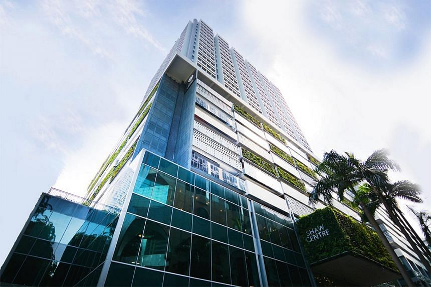 Raffles Medical Group has opened a multi-disciplinary medical centre at the newly renovated Shaw Centre along Orchard Road.