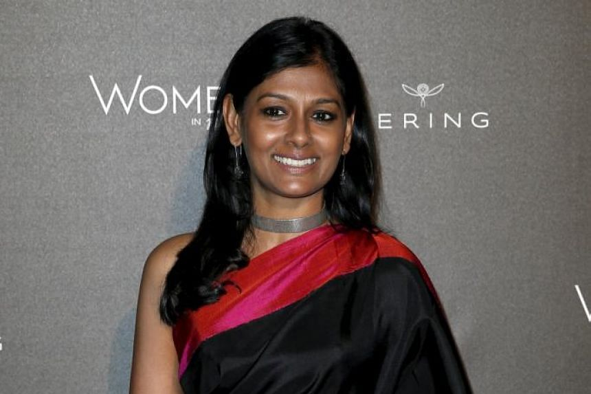Nandita Das, who co-wrote Between The Lines, will direct and act in it.