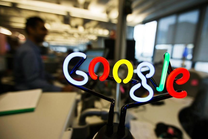 Google launched a free version of its music streaming service, Google Play Music.
