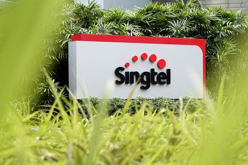 Singtel announced that it has closed the order book for its US$500 million 10-year notes after they were 2.5 times oversubscribed.