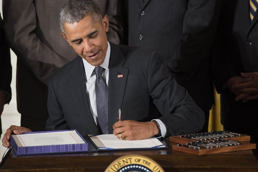 US president Barack Obama has announced a proposal to make nearly 5 million workers eligible for overtime pay.