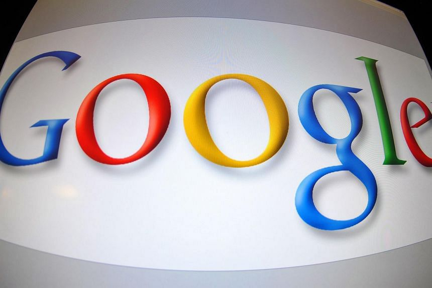 Google Search is in the firing line following a study by top academics from Columbia and Harvard.