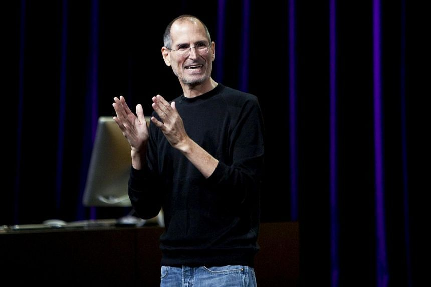 An upcoming biopic of Steve Jobs portrays the Apple co-founder as a tyrant.