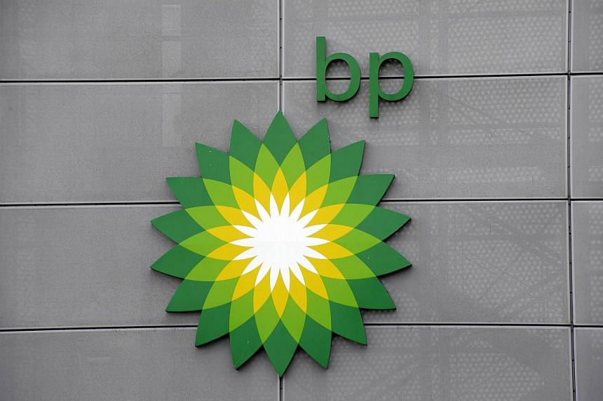 Bp To Pay Up To 25b In Oil Spill Claims United States News Top