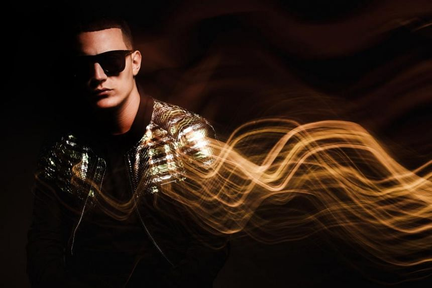 Up-and-coming French DJ and rapper DJ Snake will be appearing for the first time at ZoukOut.
