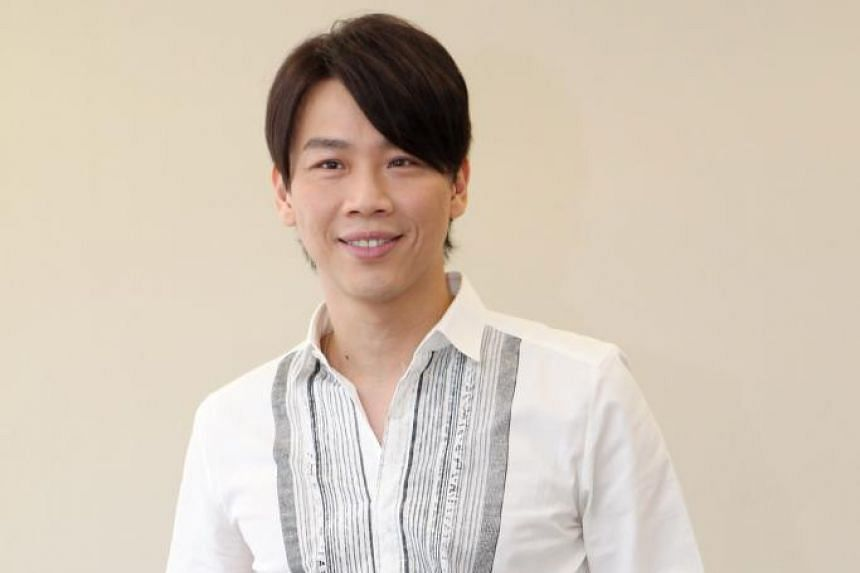 Taiwanese singer-songwriter David Tao admitted that he cheated on his wife Penny Chiang with Chinese artist manager Yang Ziqing last month.