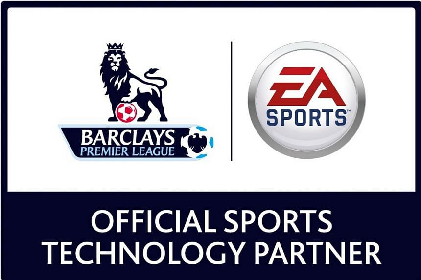 Barclays Asia Trophy takes place on July 15 and July 18.