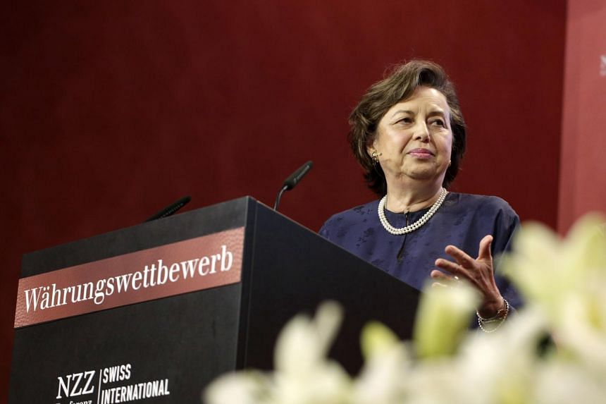 "Zeti Akhtar Aziz, governor of the Bank Negara Malaysia. According to The Star, It was ""highly unlikely"" that the Malaysian central bank did not detect the inflow of huge sums of money into Malaysian bank accounts from abroad."